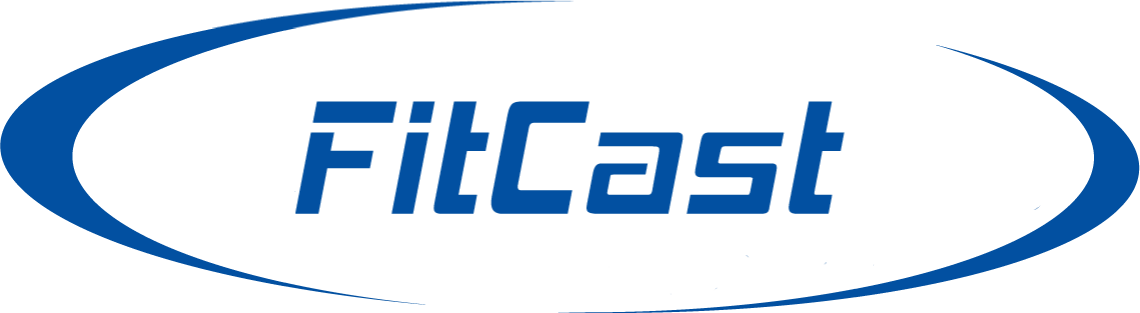 Fitcast – Octane Fitness