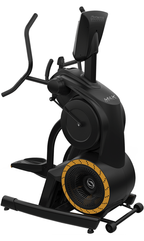 Fitcast Octane product