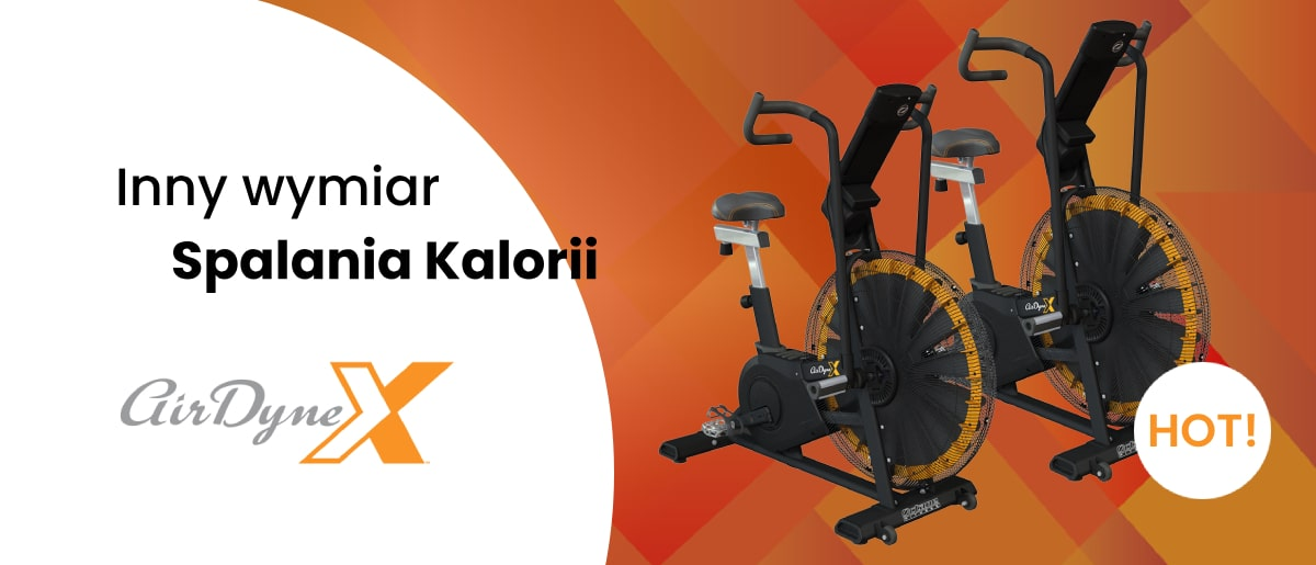 airdynex-rowery-treningowe-trening-cardio