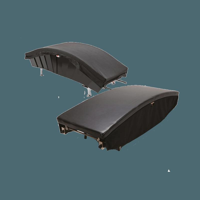 Płyta treningowa Drax Inflector Stretcher
