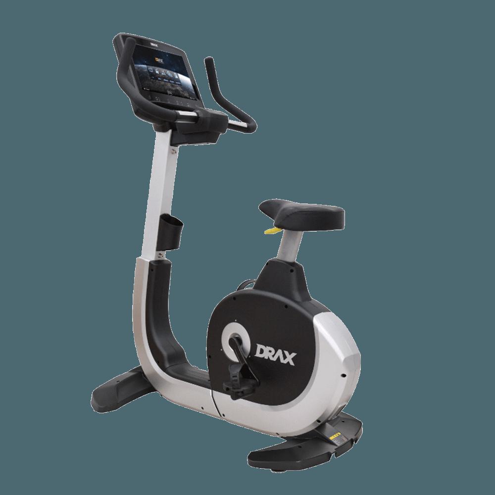Rower treningowy Drax DX6U