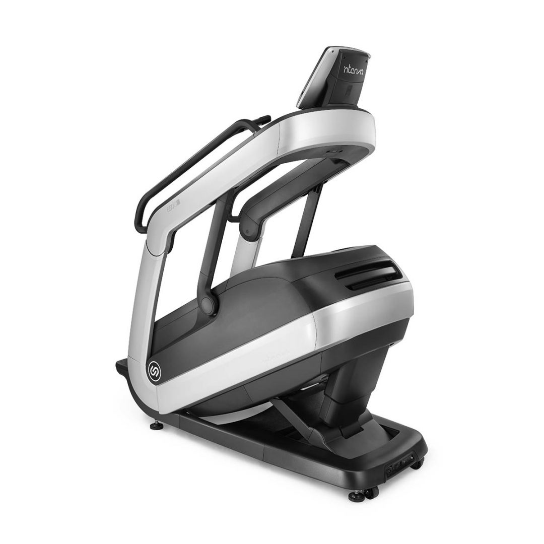 Schody do siłowni i Fitness Intenza - Escalate Stairclimber 550 Interactive i Series