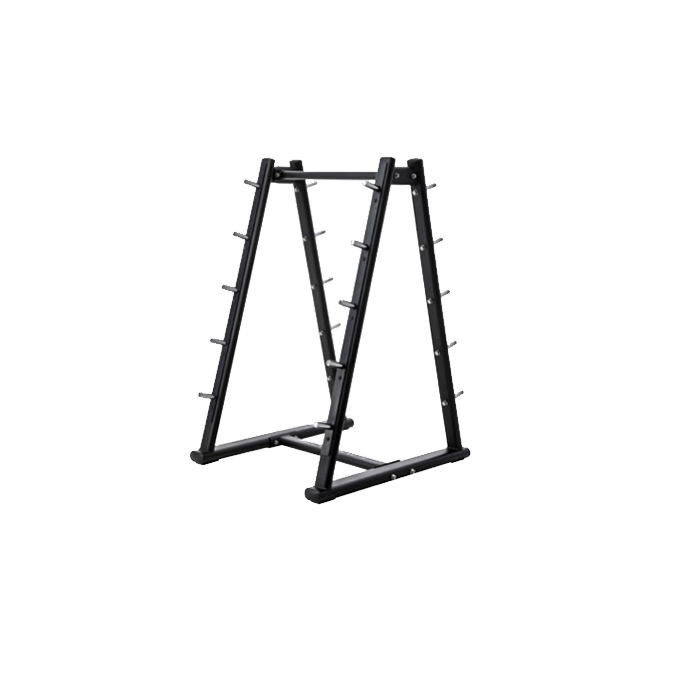 barbell rack stojak na sztangi