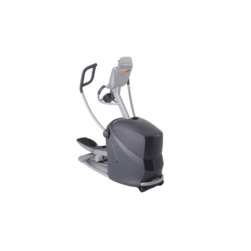 eliptyk-octane-fitness-q37-xi