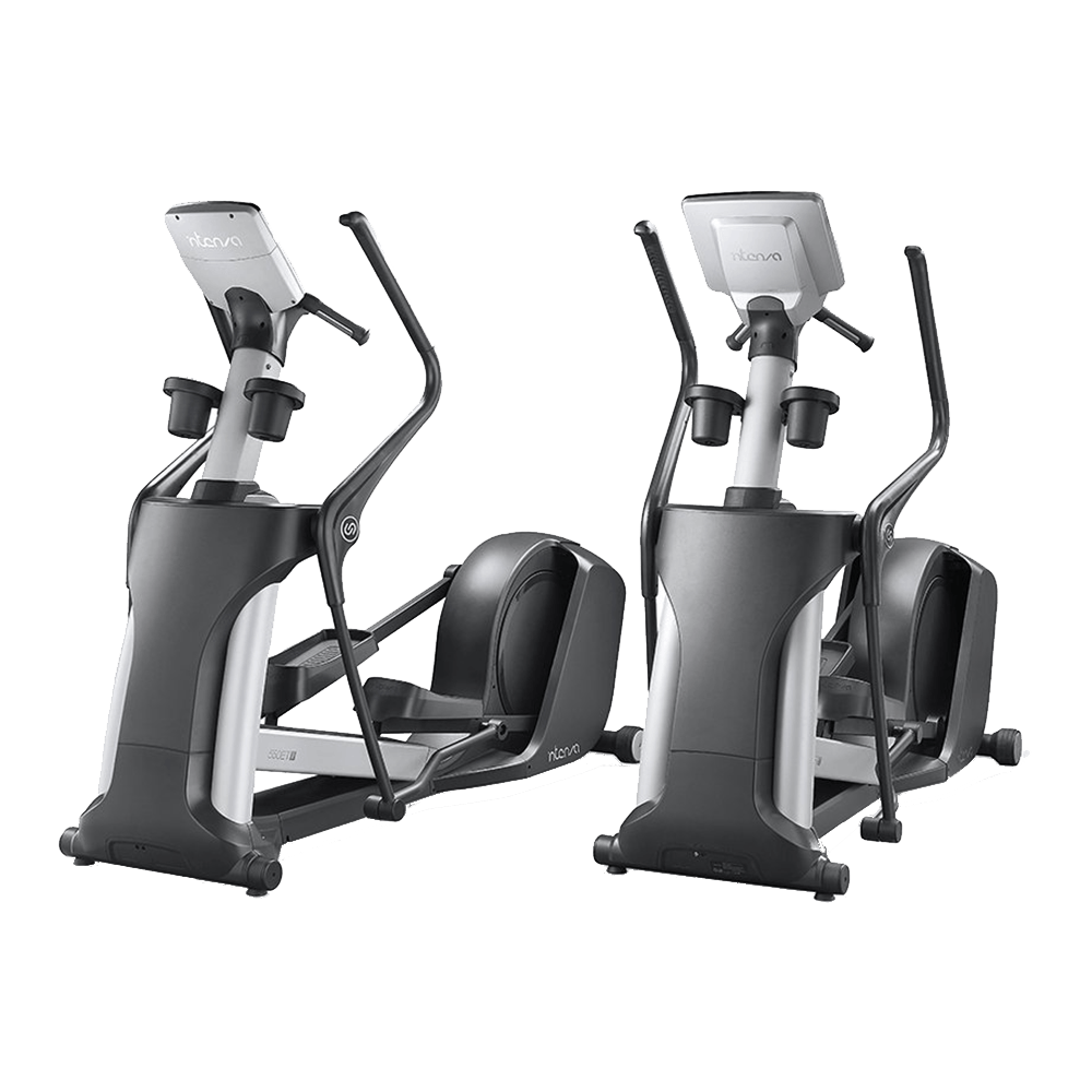 eliptyk trainer intenza fitness