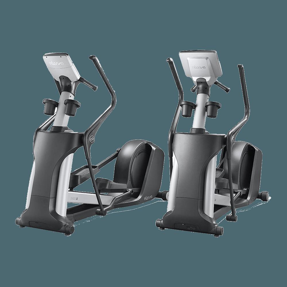 eliptyk trainer intenza fitness