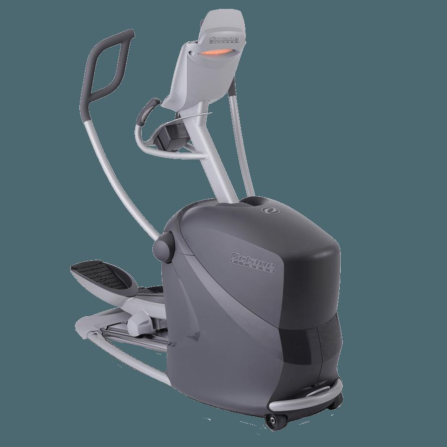Eliptyk Octane Fitness Q37xi