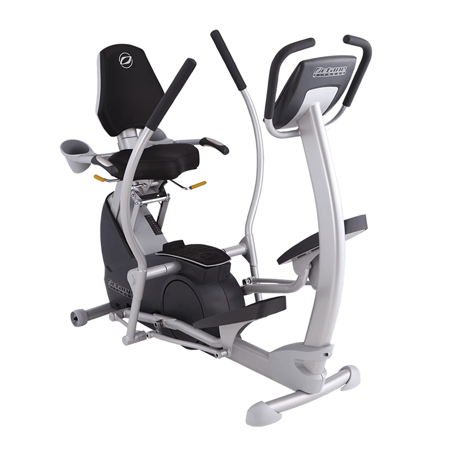 xr4x-octane-fitness