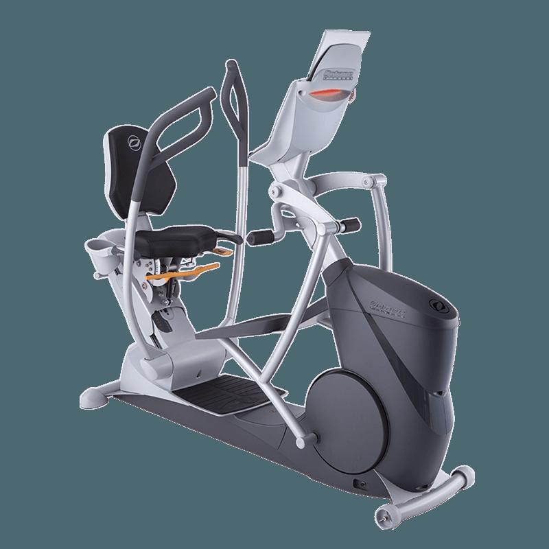Eliptyk Octane Fitness XR6XI