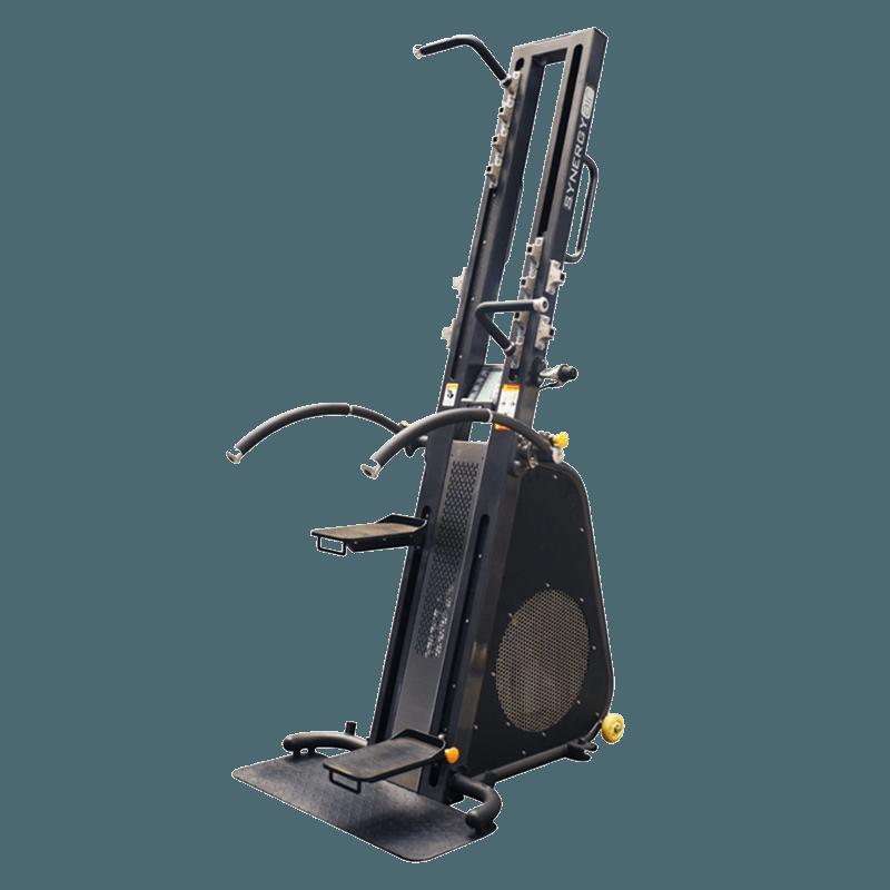 power-tower drax ergometr
