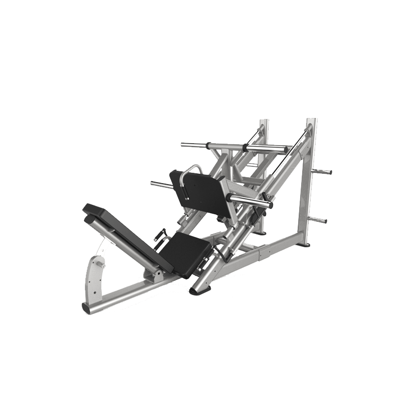 power-leg-press-drax