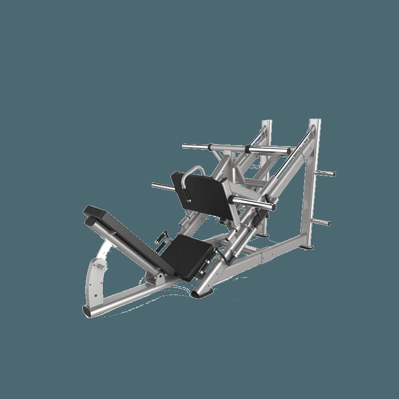 power-leg-press-drax