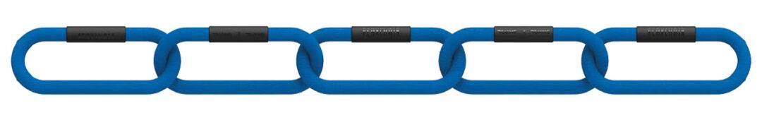 Łańcuch Treningowy - Reax Chain Five 4kg