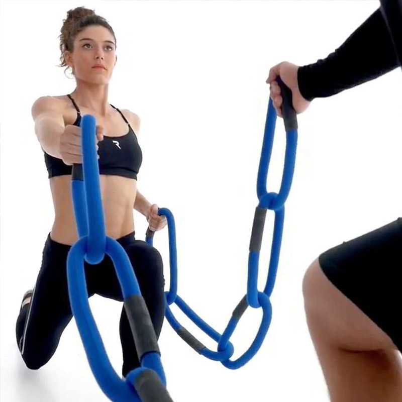lancuch funkcjonalny reax chain five trening personalny