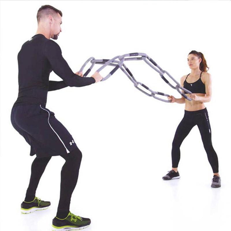 lancuch treningowy reax chain five trening personalny