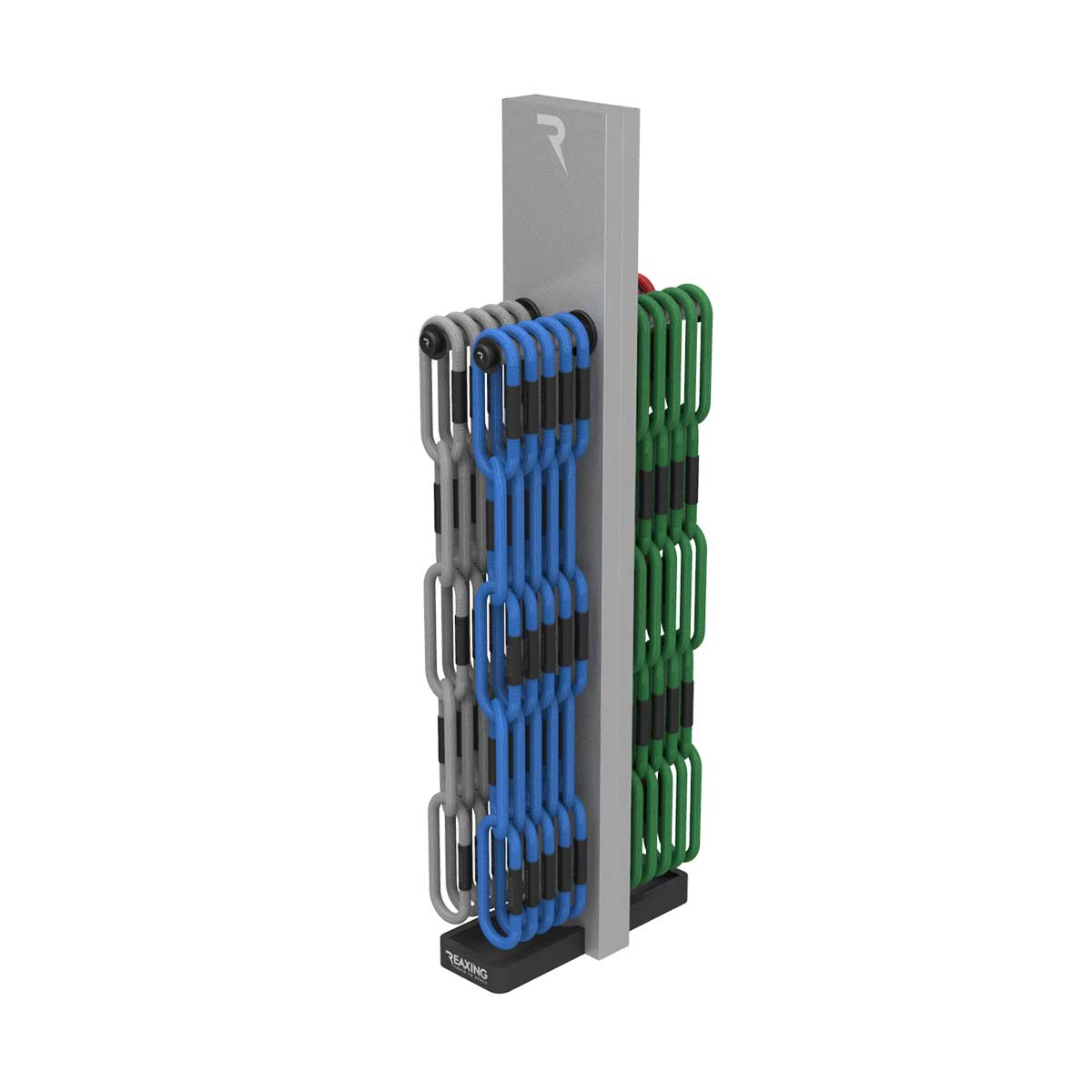 reax-chain-5-stojak do lancuchow funkcjonalnych reaxing