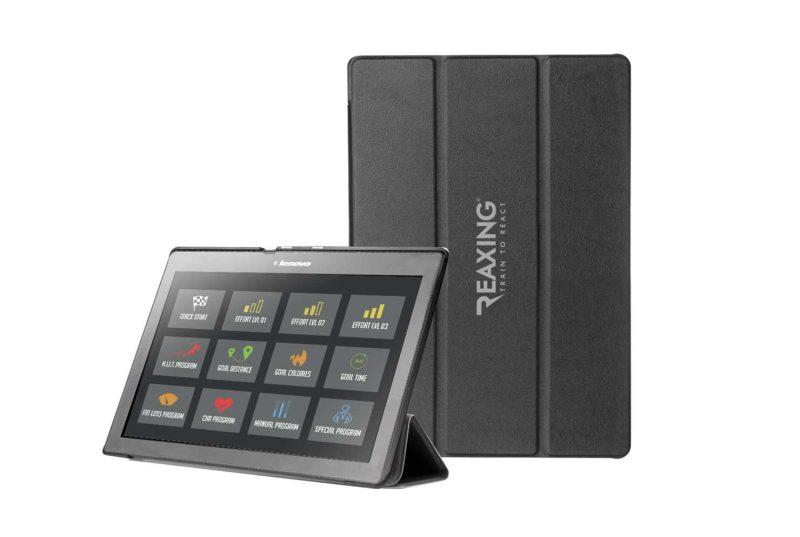 rx1409-tablet DO BIEZNI REAX PRO