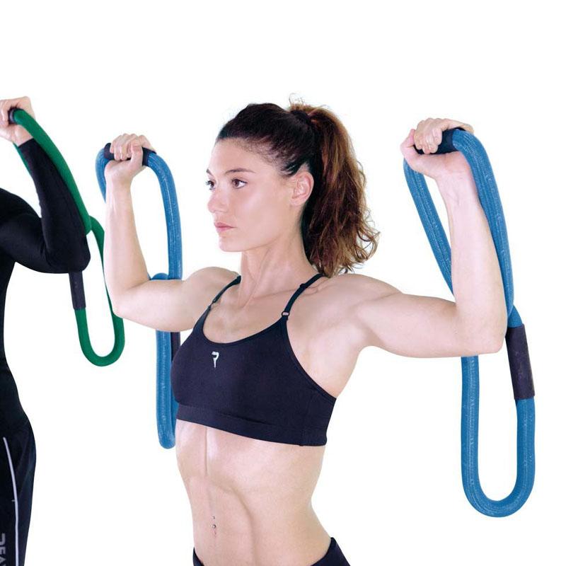reax chain two trening funkcjonalny przyrzady