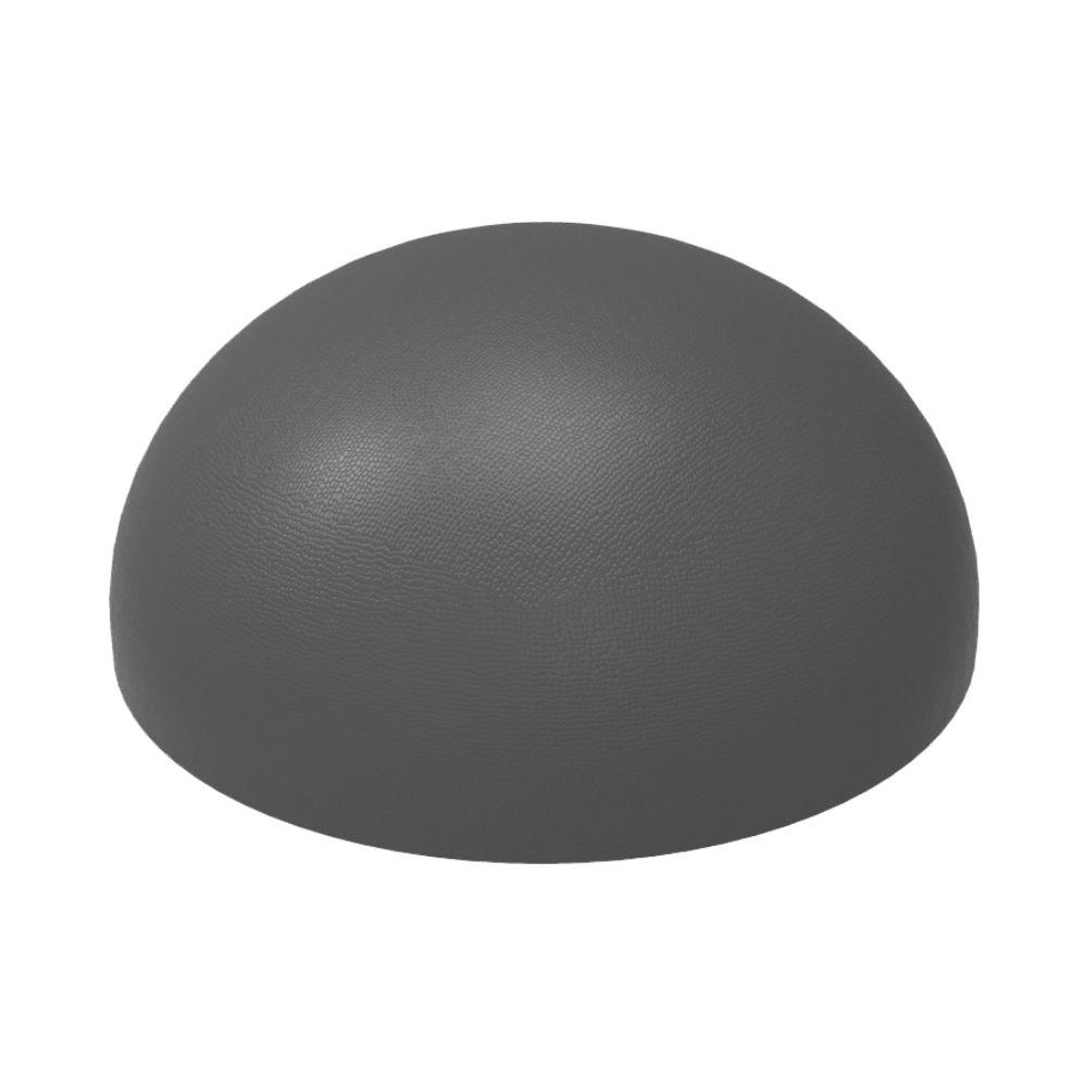 piłka bosu 55cm
