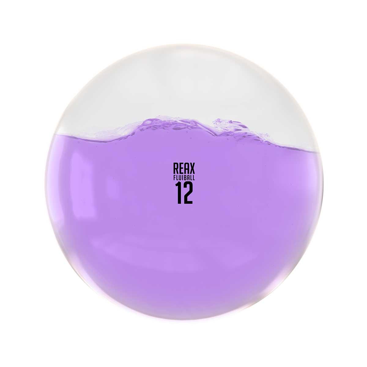 piłka do ćwiczeń 12kg