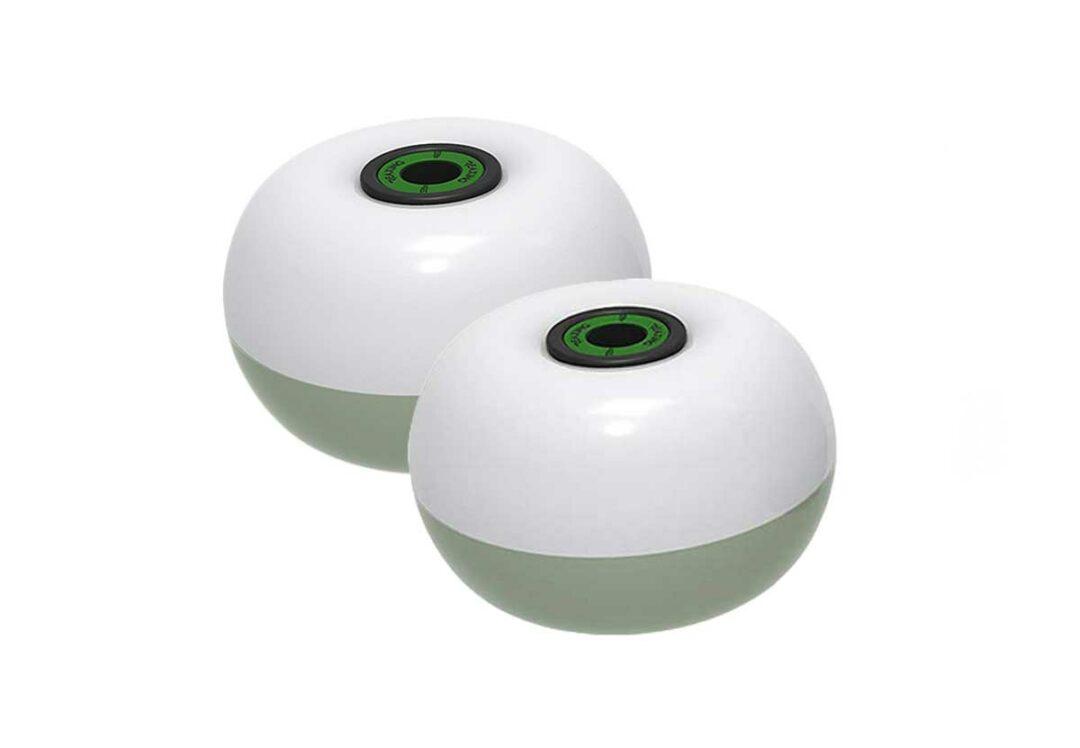 obciążenie reax disk bounce 10kg
