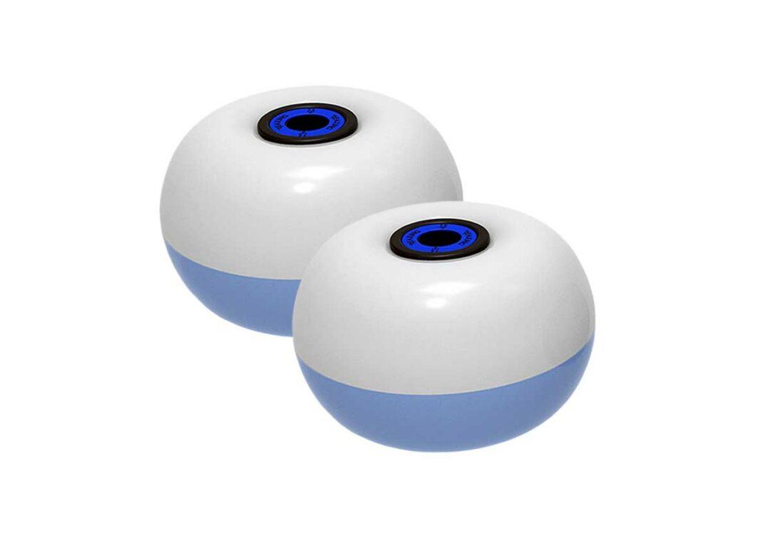 obciążenie reax disk bounce 7,5kg