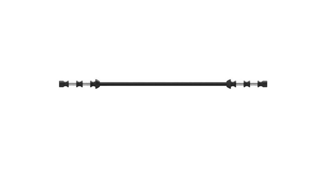 sztanga fluilift reax bar 160cm