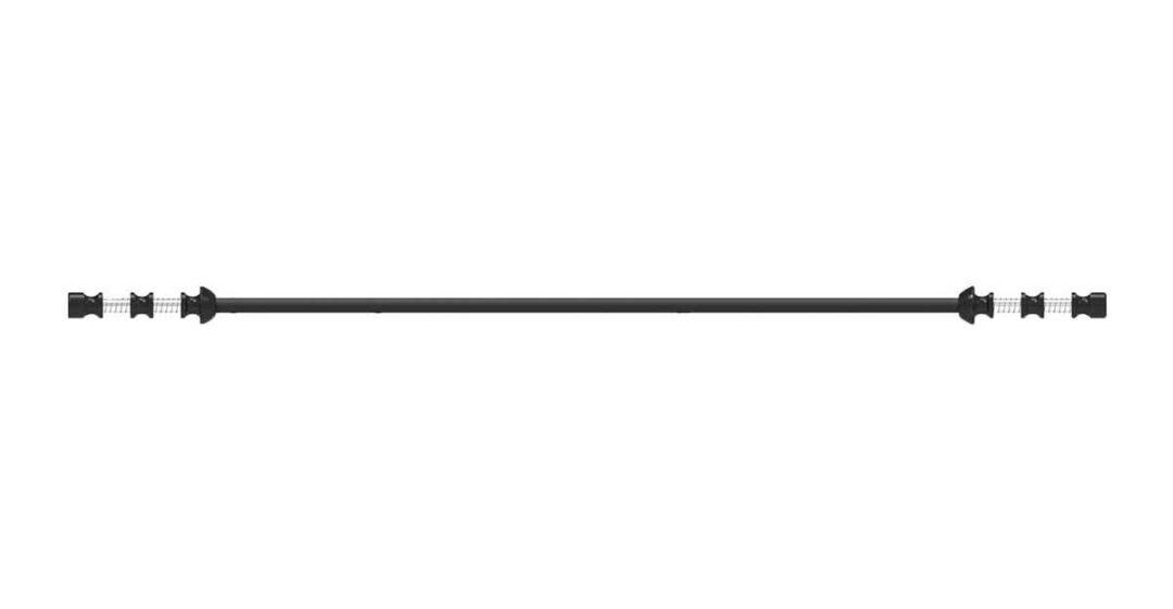 sztanga fluilift reax bar 220cm