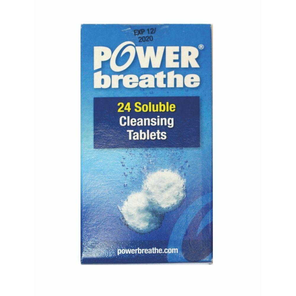 powerbreathe tabletki